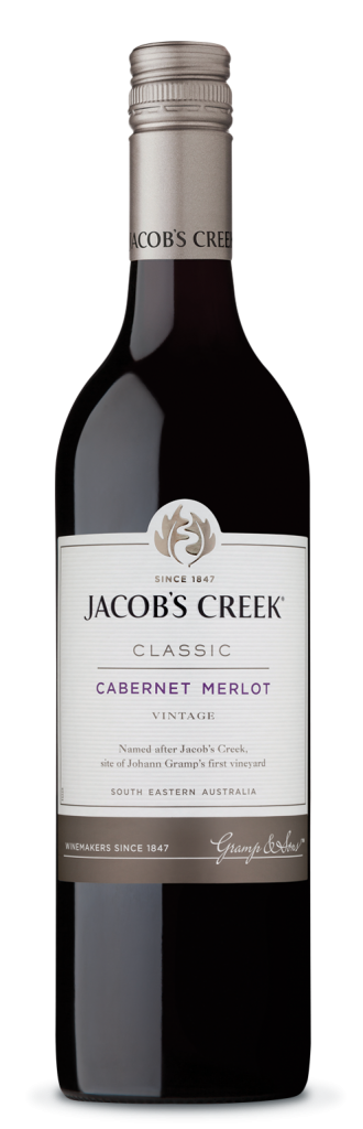 jc-barossa-classic-cabmerlot-496x1540px-bottle