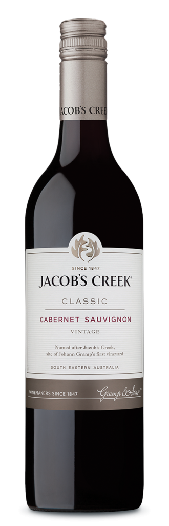 jc-barossa-classic-cabsauv-496x1540px-bottle