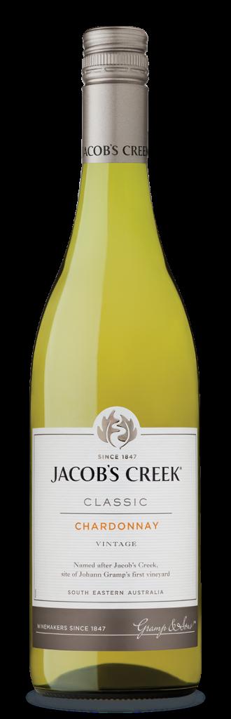 jc-barossa-classic-chardonnay-496x1540px-bottle