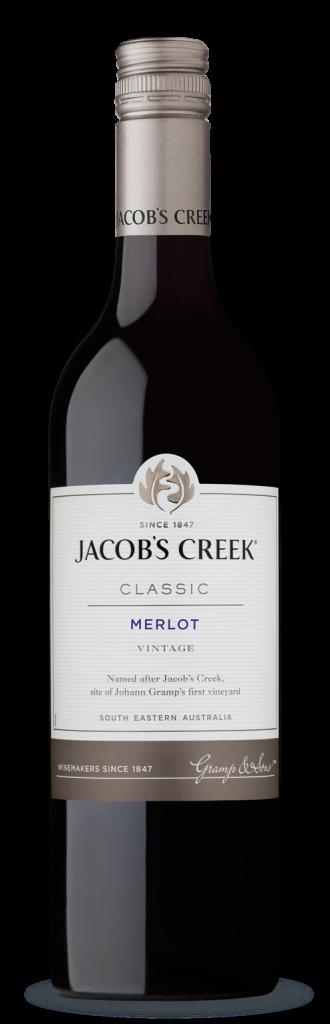 jc-barossa-classic-merlot-496x1540px-bottle