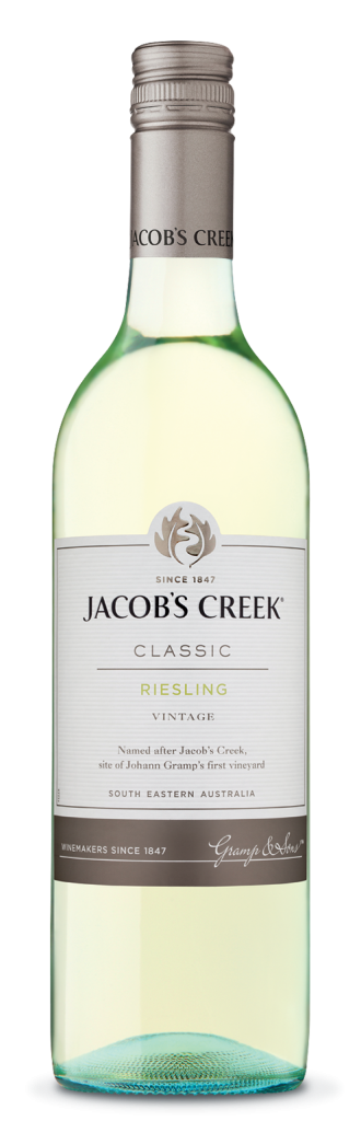 jc-barossa-classic-riesling-496x1540px-bottle