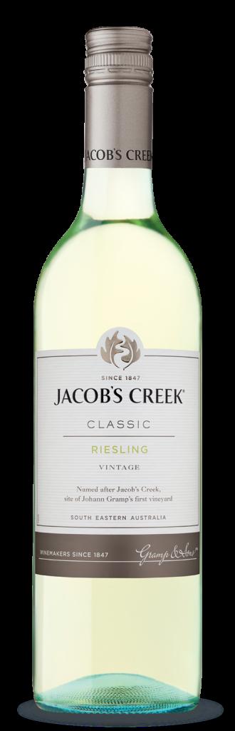 jc-barossa-classic-riesling-496x1540px-bottle