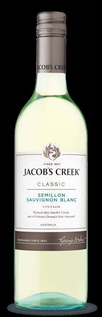jc-barossa-classic-semsauvblanc-496x1540px-bottle