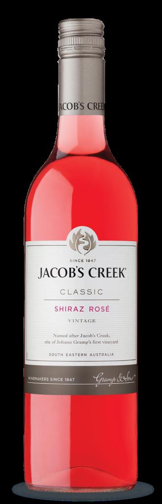 jc-barossa-classic-shirazrose-496x1540px-bottle