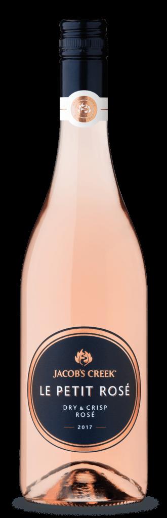 jc-lepetitrose-drycrisprose-496x1540px-bottle